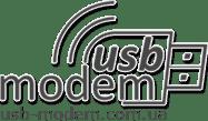 USB Modem — Беспроводной Интернет - Удобное подключение 3G/4G интернета в Украине. Какой лучше выбрать, особенности и отзывы
